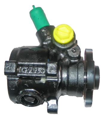 STEERING POWER PUMP 04.05.0250
