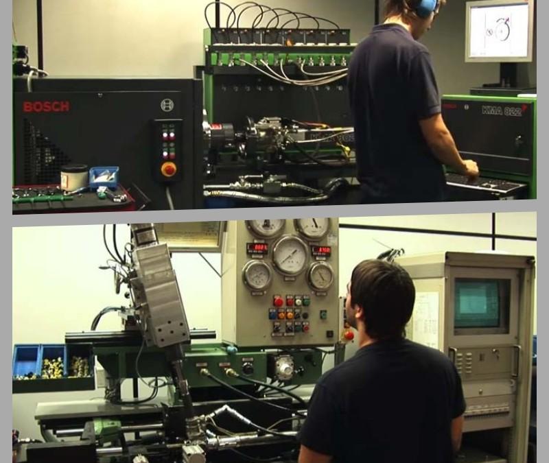 Retos tecnológicos en Lizarte