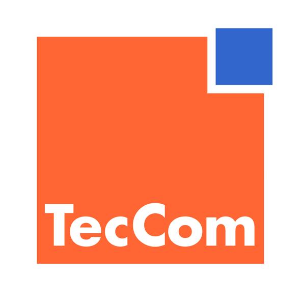 Seit März ist LIZARTE auch auf der Plattform von TecCom vertreten.