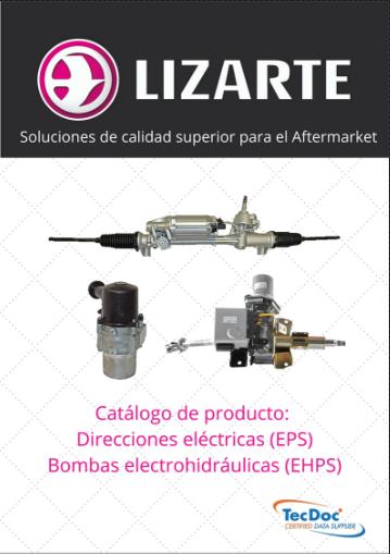 Téléchargez notre catalogue de produits électroniques
