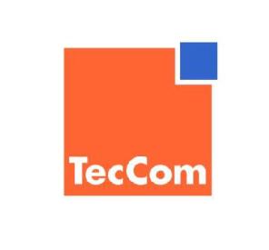 Pedidos a través de TecCom