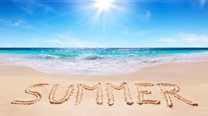 Horarios de verano 2018