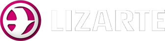 Lizarte - Quality and availability at your service